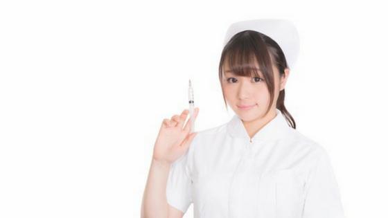 赤ちゃんが欲しい妊娠準備予防接種