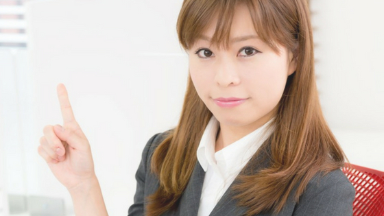 円満退職契約社員更新しないタイミング